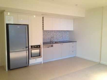 Apartment - 10E/8 Waterside...