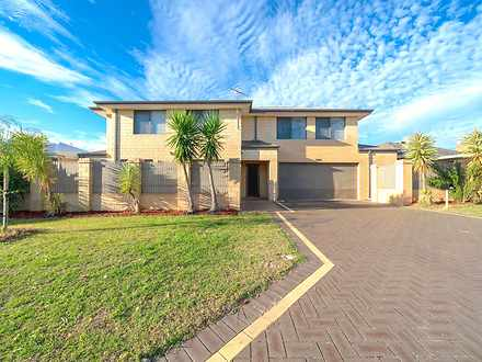 Townhouse - 16A  Vermont  S...