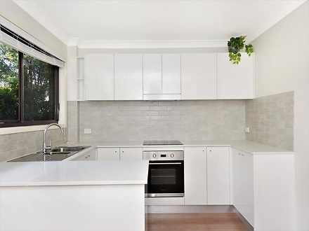 Apartment - 4/203 Albany St...