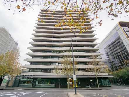 Apartment - 504/815 Bourke ...