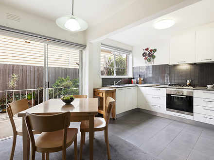 Apartment - 2/86 Flinders S...