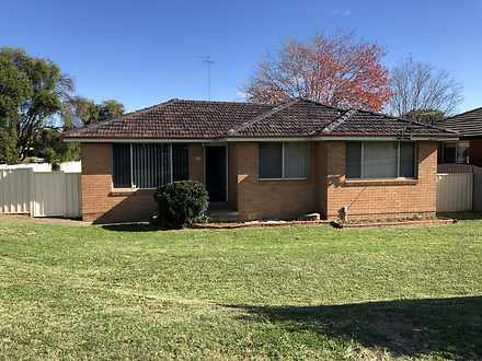 5 Mazepa Avenue, South Penrith 2750, NSW House Photo