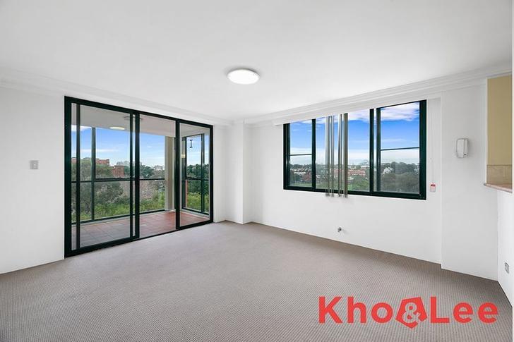 Apartment - 218/2-26 Wattle...