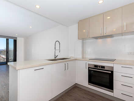 Apartment - 98/29 Dawes Str...