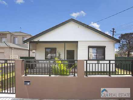 House - 73 Chisholm Road, A...