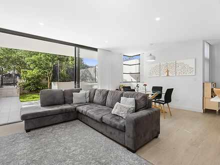 Apartment - 3/600 Mowbray R...