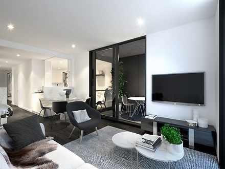 Apartment - 103/35 Wilson S...
