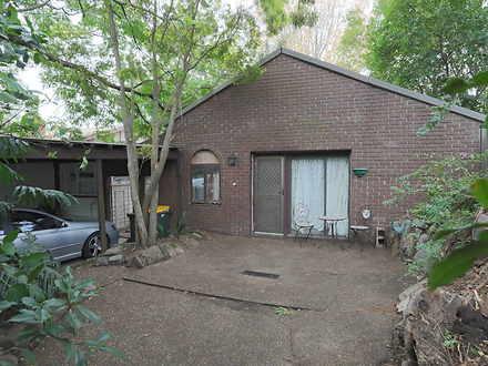 7C Orchard Street, Baulkham Hills 2153, NSW Other Photo