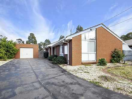 House - 5 Currawong Court, ...