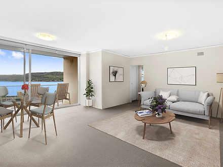 Apartment - 7/25 Addison Ro...