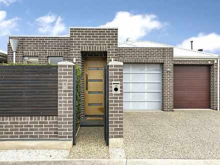 House - Flinders Park 5025, SA