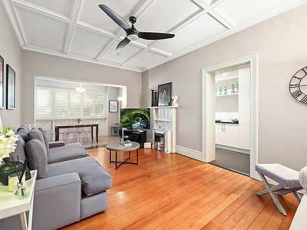 Apartment - 5/186 Forbes St...