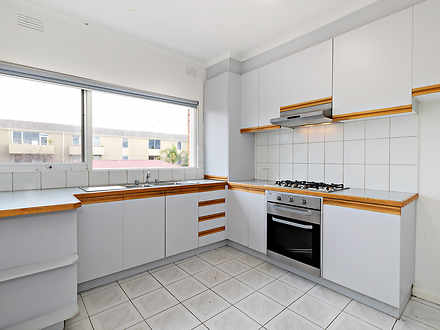 Apartment - 3/74 Dickens St...