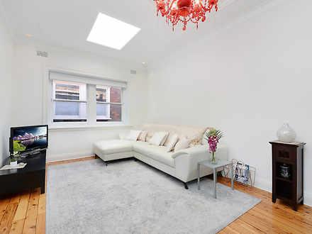 Apartment - 4/9 James Stree...