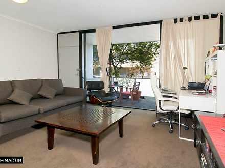 Apartment - 3/6B Grandstand...