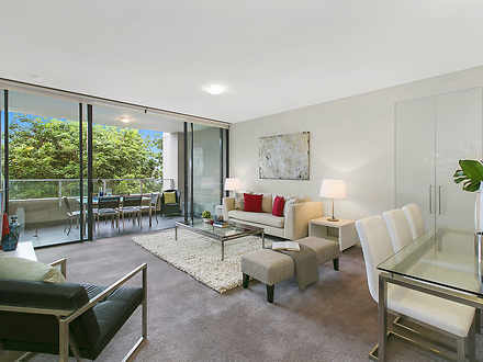 Apartment - 7/8-18 Mcintyre...