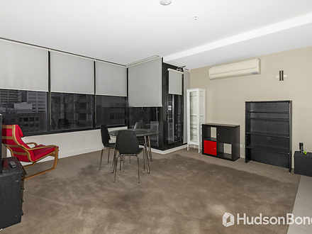 Apartment - 2303/200 Spence...