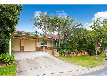 9 Cedrela Street, Moggill 4070, QLD House Photo
