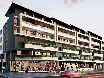 Apartment - 502/621-635 Pri...