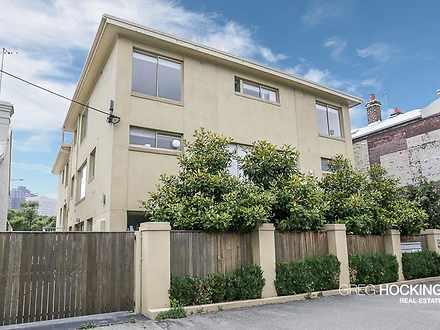 Apartment - 9/307 Moray Str...