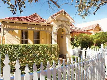 House - 33 Balmain Road, Le...