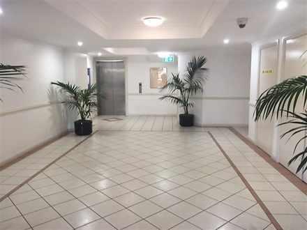Apartment - 127/208 Pacific...