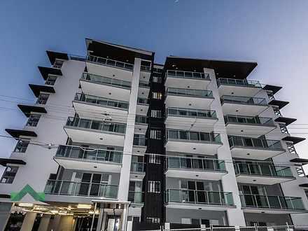 Apartment - 30/52 Latham St...