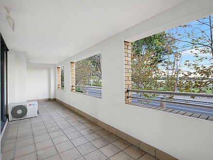 Apartment - 204/34-52 Aliso...