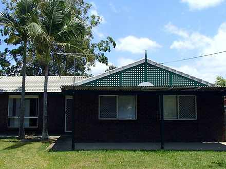 House - 4A Baroona Road, Br...