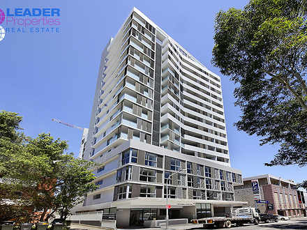 Apartment - 2 BED/36-38 Vic...