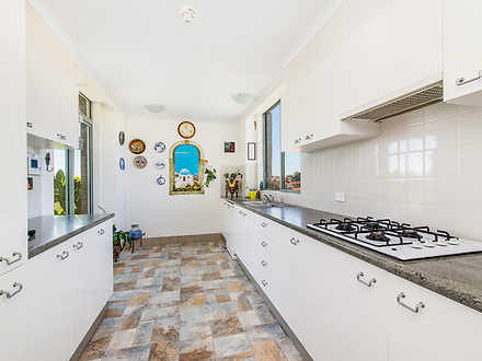 Apartment - 702/95 Brompton...