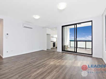 Apartment - 2106/2 Mary Str...