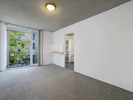 Studio - 13/54 Hopewell Str...