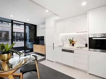 Apartment - 427/555 St Kild...