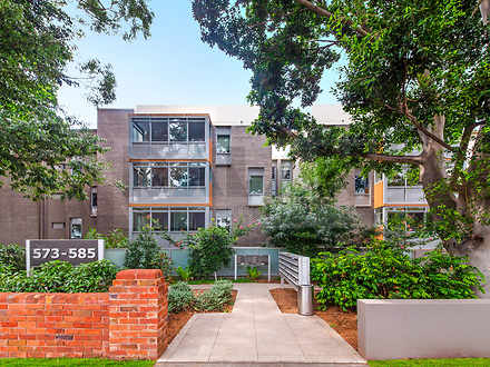 Apartment - 42/573-585 Paci...