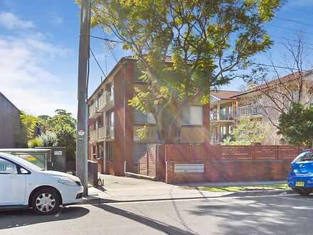 Apartment - 8/2 Stansell St...