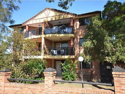 Apartment - 13/10 Todd Stre...