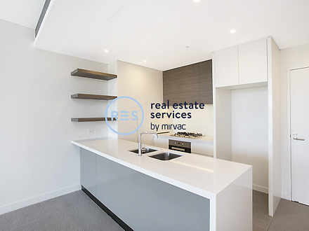 Apartment - 301/18 Ebsworth...