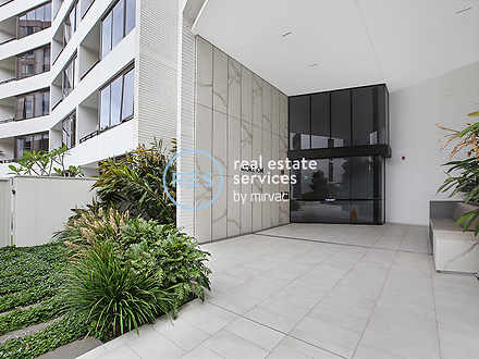 Apartment - 6506/32 Welling...