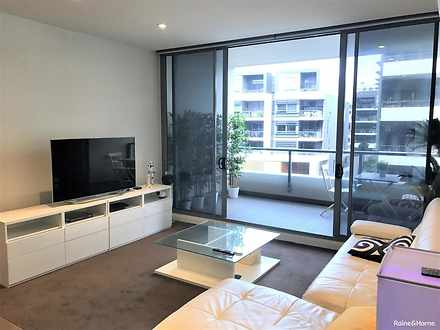 Apartment - 29/834 Bourke S...