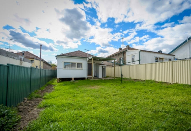 1288 Canterbury Road, Roselands 2196, NSW House Photo