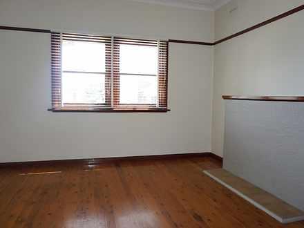 House - 31 Norman Street, F...