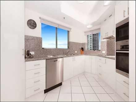 Apartment - UNIT 135/501 Qu...
