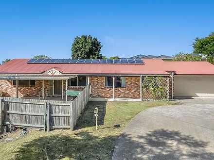 House - 6 Taradale Close, M...