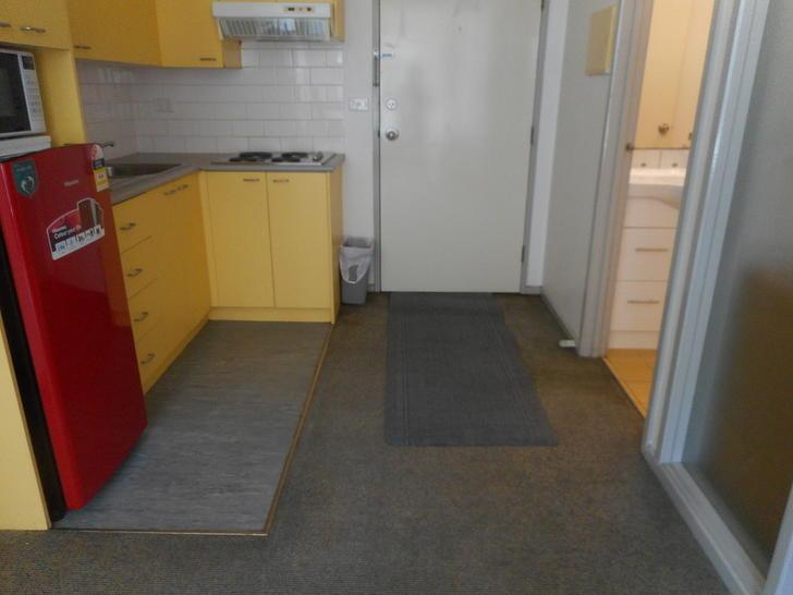 813/570 Swanston Street, Carlton 3053, VIC Apartment Photo