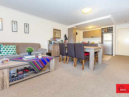 Apartment - 111/17 Dooring ...