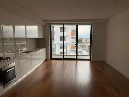 Apartment - 39-47 Belmore S...