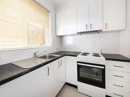 Apartment - 1/9 Waratah  Av...
