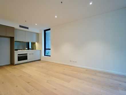 Apartment - 215/7-9 Albany ...