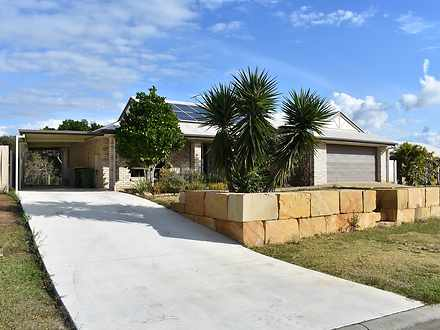 House - 14 Tinsey Court, Ca...